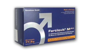 fertilovit_m_plus
